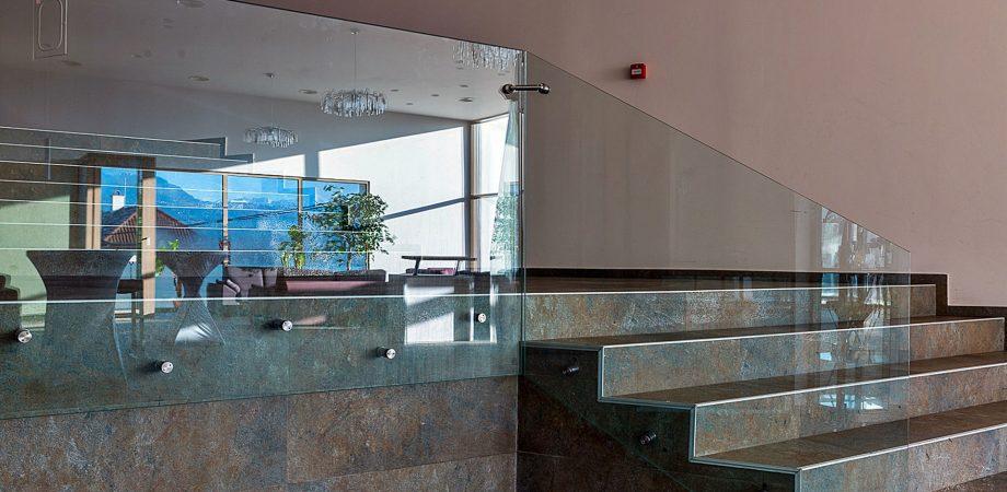 balustrade2